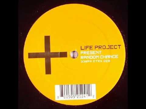 Life Project - Random Chance