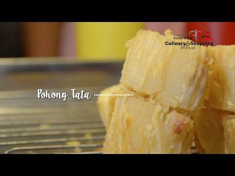 wonderful-indonesia-culinary-&-shopping-festival---pohong-tata