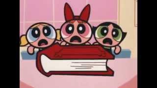 パワーパフガールズを家中どこでもタブレットで見るなら! http://www.c...