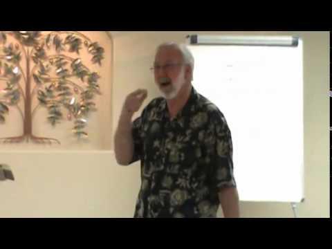 Lynn Hayes Benton City Washington Video 1   YouTube