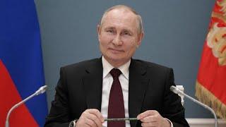 El que lo dice lo es: intercambio de acusaciones Biden-Putin