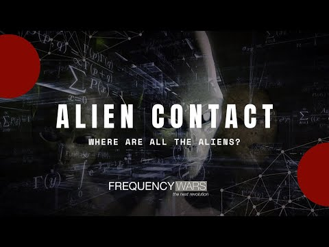 Contact With REAL Entities/Gods/Aliens/Demons? Be Careful Wh