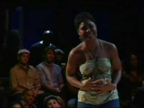 Why I Love You Def Poetry Jam mpg
