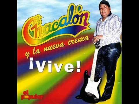 CHACALON VIENTO