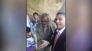 حققنا له حلمه فمات    محمد قماله أ�...
