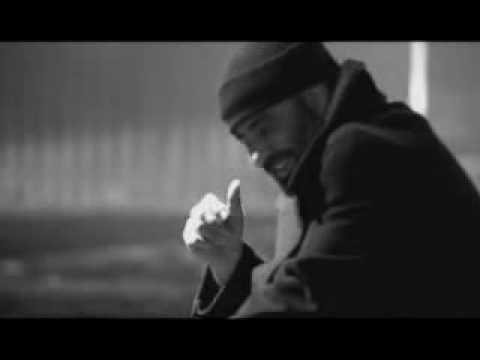 Ahmet Kaya -- Yakarım Geceleri