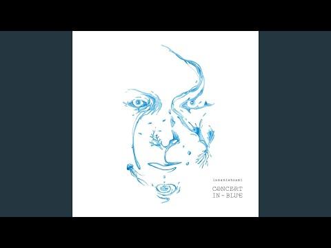 iamamiwhoami - Concert In Blue (Live album, 2015)