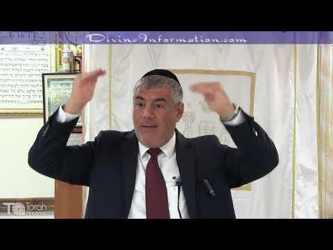 Things That Prevent Teshuva (Repentance)