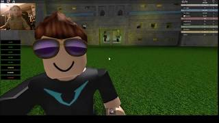LYC_PLAYS - ROBLOX! - Wizard Tycoon