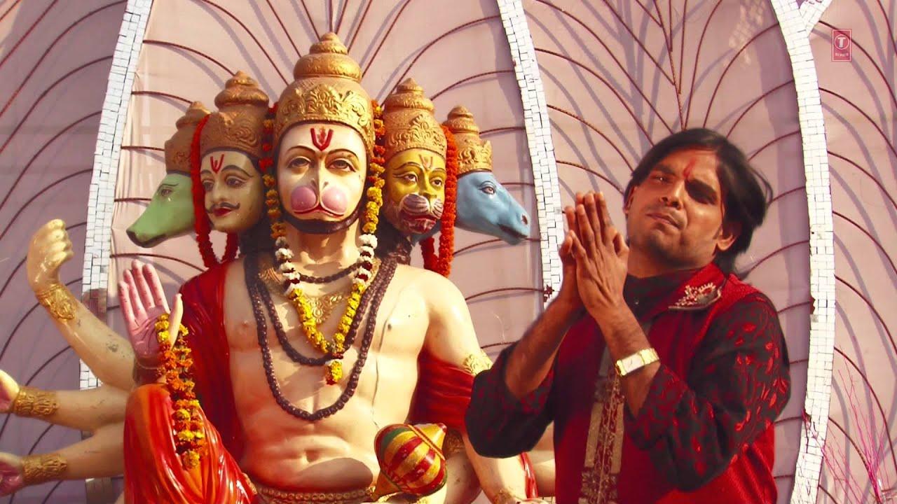 balaji ke bhajan