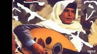 مد ايدك ياخوي ... محمد حسن