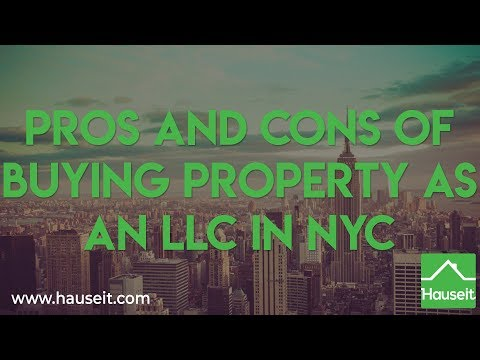 pros-and-cons-of-buying-property-as-an-llc-in-nyc-[2019]-|-hauseit®