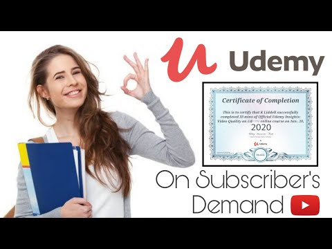 udemy-free-courses-with-free-online-certificates-|-#udemycoupon-#freeonlinecourses-||-26-may-2020
