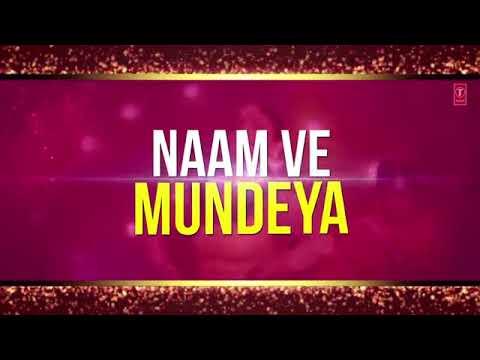 Laung Laachi HD VdoREMIXT series Apna PunjabYouTube