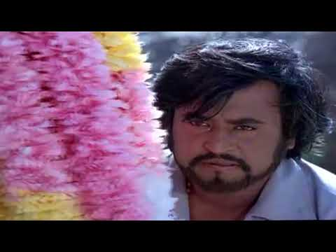 Naan Thanda Ippo Devadas | Rajinikanth Hit Song | Super Star Song HD