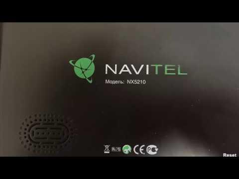 Попытка официально обновить Navitel потерпела фиаско, но альтернатива есть