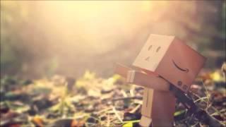 แสงดาวแห่งหัวใจ - มอส
