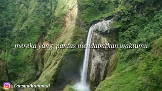download video status wa romantis terbaru