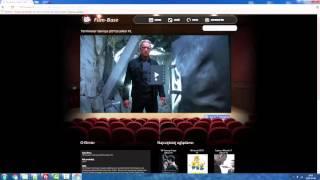 Gdzie obejrzeć cały film Terminator Genisys Online (Poradnik)