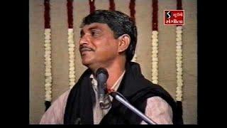 JESAL TORAL BHAJAN - Mathurbhai Kanjaria - NONSTOP BHAJAN