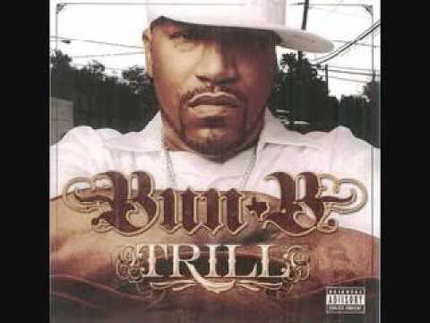 BUNB get throwed fetpimp c,jay z,young jeezy