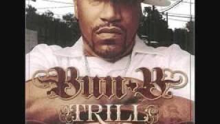 BUN-B get throwed fet.pimp c,jay z,young jeezy