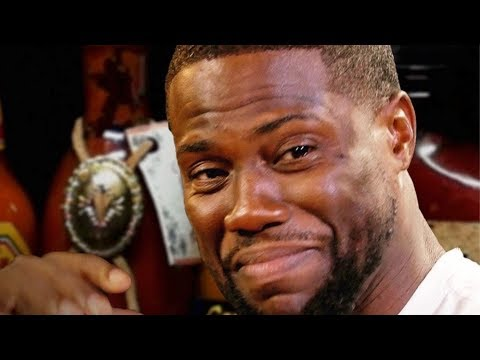 Download Youtube: Kevin Hart BREAKS DOWN Apologies To Wife & Family FOR?!?