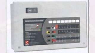 Burglar Alarms & Security Systems  - Sonic Security Uk Ltd