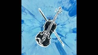 Ed Sheeran - Galway Girl (Official Instrumental)