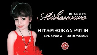 Video HITAM BUKAN PUTIH - TASYA ROSMALA download MP3, 3GP, MP4, WEBM, AVI, FLV September 2018