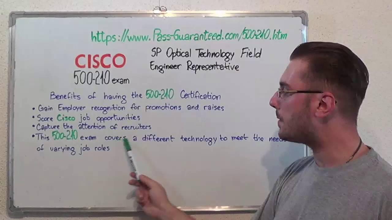 Line Optical Questions : U sp exam optical technology field test engineer questions