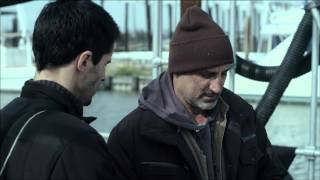 Beast of the Bering Sea - Trailer