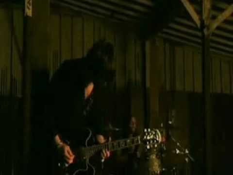 Kings Of Leon Sex On Fire HQ1... Tone