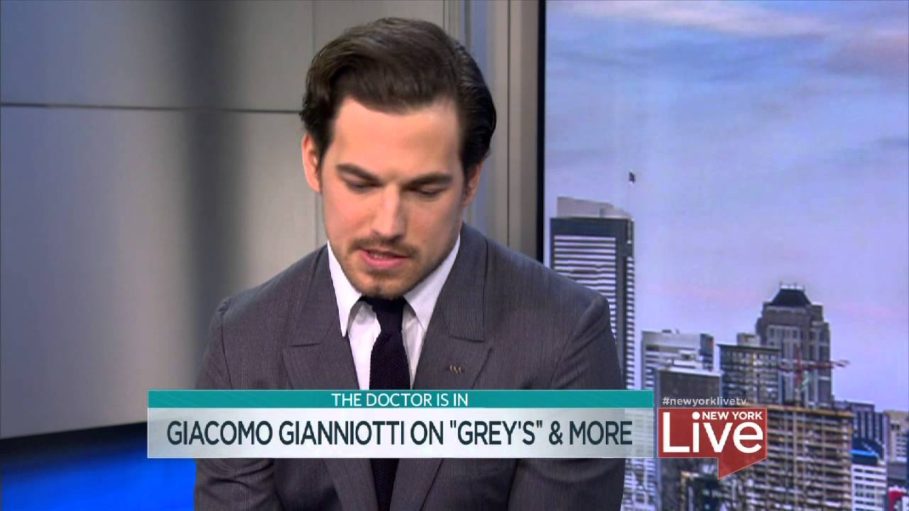 giacomo gianniotti and kelly mccrearygiacomo gianniotti grey's anatomy, giacomo gianniotti girlfriend, giacomo gianniotti instagram, giacomo gianniotti boyfriend, giacomo gianniotti, giacomo gianniotti tumblr, giacomo gianniotti wikipedia, giacomo gianniotti reign, giacomo gianniotti shirtless, giacomo gianniotti height, giacomo gianniotti twitter, giacomo gianniotti imdb, giacomo gianniotti parla italiano, giacomo gianniotti dating, giacomo gianniotti greys, giacomo gianniotti fidanzata, giacomo gianniotti facebook, giacomo gianniotti intervista, giacomo gianniotti and kelly mccreary, giacomo gianniotti pronunciation