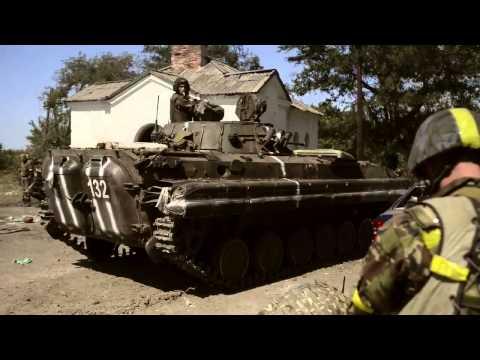Война в Украине - YouTube