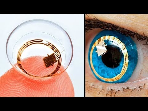 SPY GADGETS YOU SHOLD KNOW. ALIEXPRESS SPY GADGETS. THINGS, MICRO CAMERA.