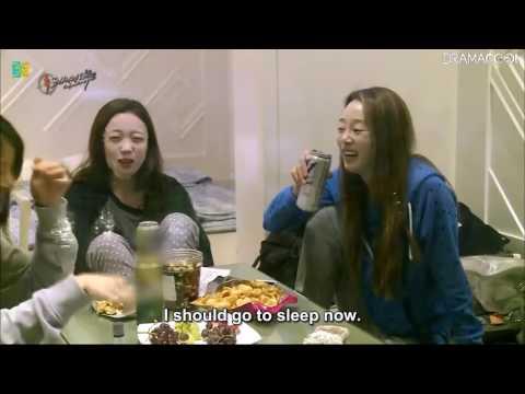 Kim hyun joo - Lady Action