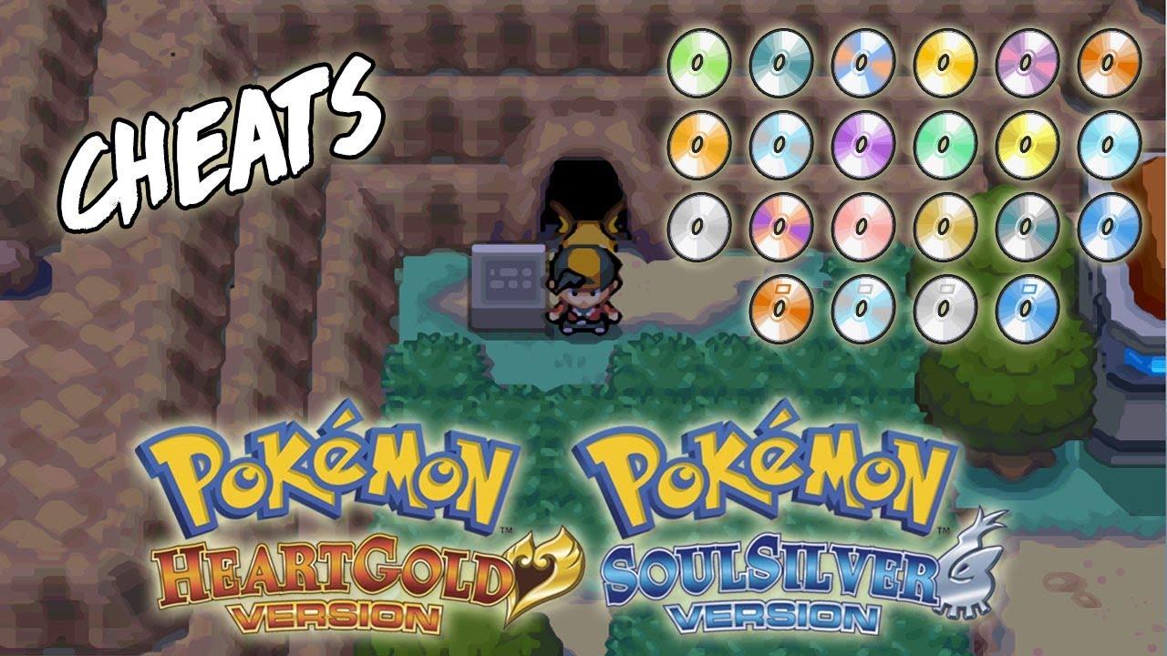 Pokemon Heart Gold Walkthrough Pdf