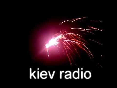 Kiev Radio - Arbitrage (Choleric)