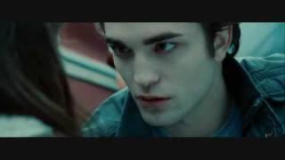 Twilight 3.wmv