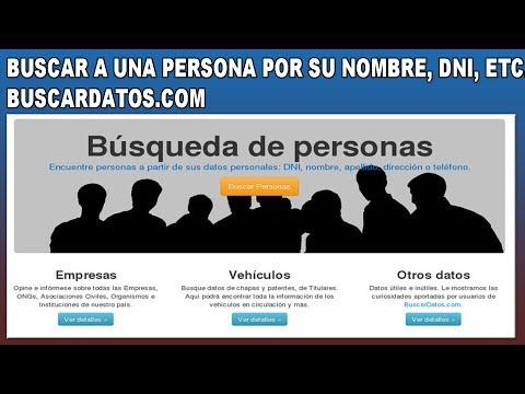 Vlog #1Vacaciones en Santiago Diciembre 2017 de YouTube · Duración:  3 minutos 19 segundos