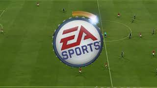 FIFA Online 3 NabyKeitaMandjou 2 1 FreeMan02
