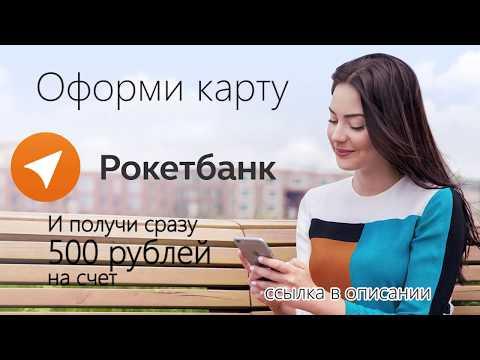 Mobile-. Статьи