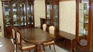 Мебель для гостиной и спальни CF -  Classical Furniture(Мебель Classical Furniture - отличное качество по доступной цене. Подробнее на сайте: http://meblivsim.prom.ua Наш интернет-мага..., 2013-05-23T15:19:30.000Z)