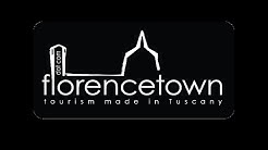 Pizza and Gelato With Florencetown Tours