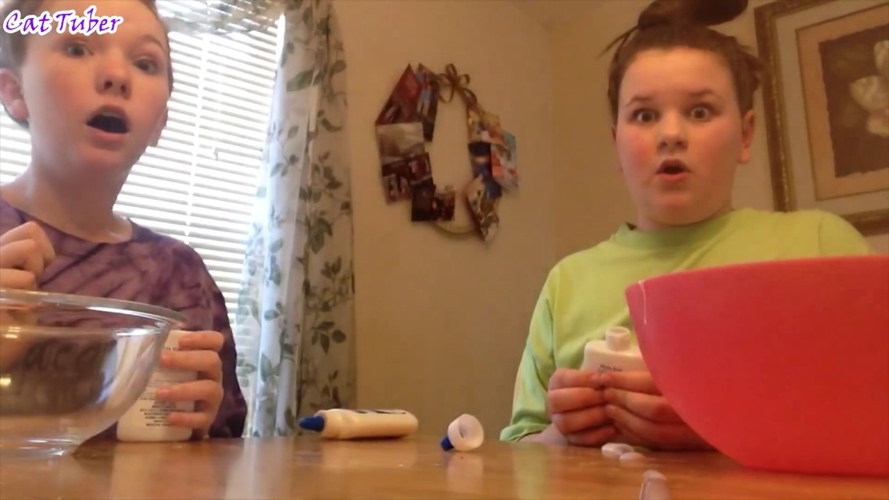 BAD DAY?! WATCH This and TRY TO STOP LAUGHING - Super FUNNY VIDEOS compilation - YouTube