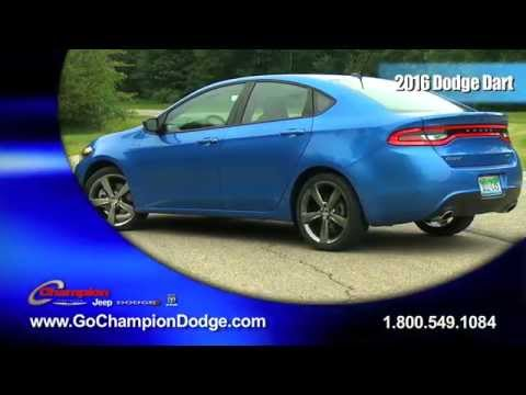 2016 dodge dart commercial los angeles cerritos downey. Cars Review. Best American Auto & Cars Review