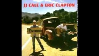 Eric Clapton - It's Easy