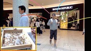 BUY TAYONG SHOES GALING SA ALKANSYA!!Shopping Japan.🇯🇵