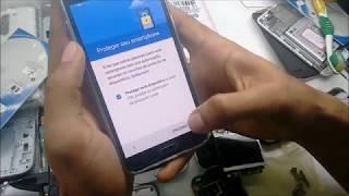 Remoção De Conta Google Samsung J7 SEM PC, SEM REALTER, (FRP Samsung) J1,J2,J3,J5,J7, A5,A6,S6